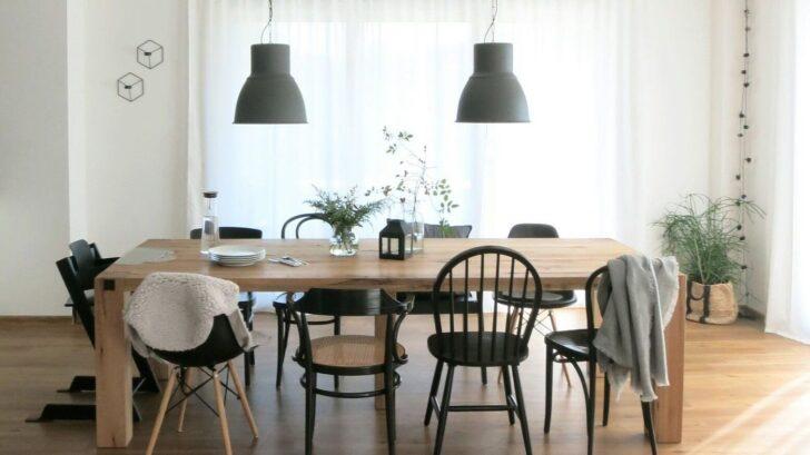 Medium Size of Deckenlampe Esstisch Schnsten Ideen Mit Ikea Leuchten Kaufen Eiche Stühlen Ausziehbar Esstische Massiv Nussbaum Beton Sofa Moderne Rund Musterring Stühle Esstische Deckenlampe Esstisch