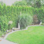 Garten Gestalten Sichtschutz Ideen Neu Mit Sichtschutzwand Kleinen 25 Einzigartig Selbst Deko Skulpturen überdachung Stapelstuhl Loungemöbel Günstig Wohnzimmer Garten Gestalten Sichtschutz