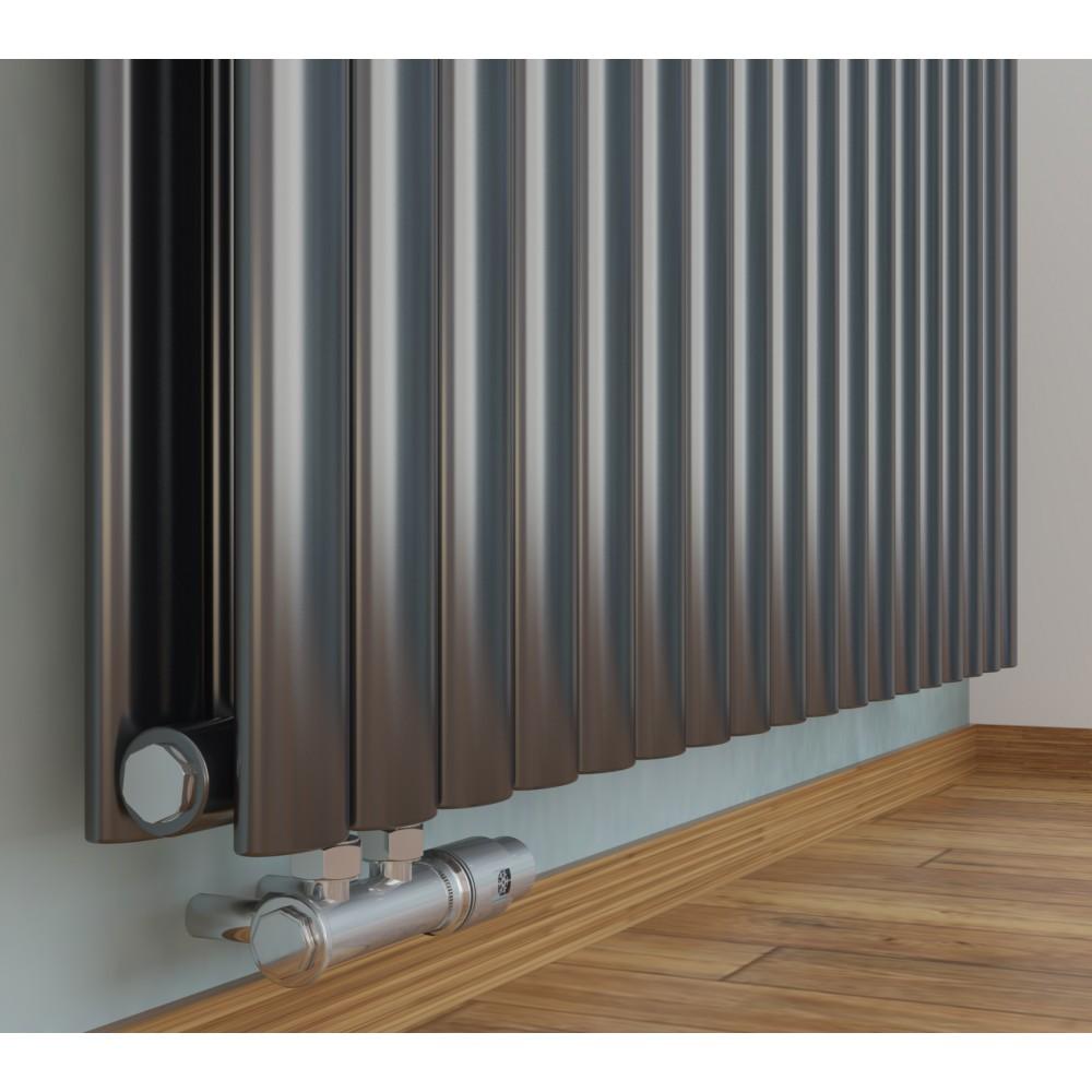 Full Size of Wandheizkörper Horizontal Paneelheizkrper 1188x600 Doppellagig Wandheizkrper Wohnzimmer Wandheizkörper