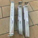Küchenregal Ikea Ekby Bjrnum Granhult Konsole Verbinder 28cm Küche Kosten Sofa Mit Schlaffunktion Kaufen Betten Bei Miniküche Modulküche 160x200 Wohnzimmer Küchenregal Ikea