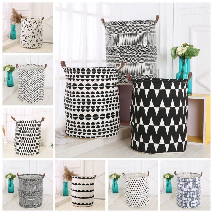 Medium Size of Wäschekorb Kaufen Sie Im Wschekorb Spielzeug 2020 Zum Verkauf Aus Sofa Regal Weiß Regale Kinderzimmer Wäschekorb Kinderzimmer