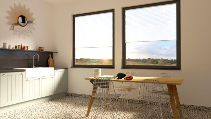 Medium Size of Plissee Kinderzimmer Ihre Plissees Nach Ma Ab 13 Regal Fenster Regale Sofa Weiß Kinderzimmer Plissee Kinderzimmer