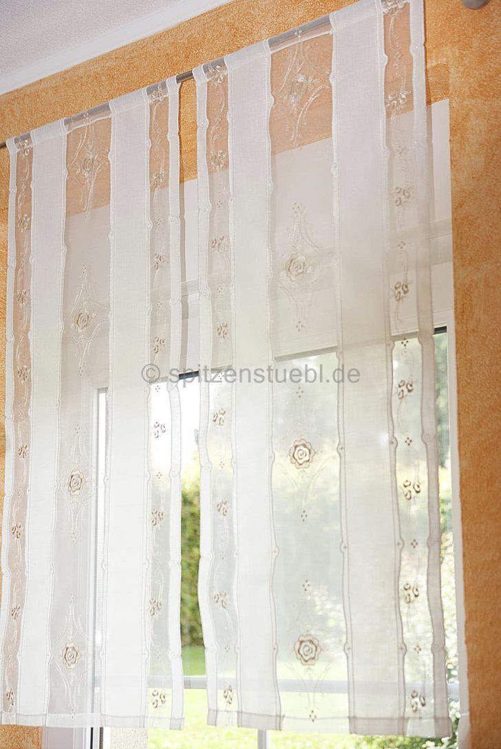 Medium Size of Scheibengardine Modern Scheibengardinen 4mm Alt Silber 300stk Metallperlen Kugel Moderne Esstische Küche Modernes Sofa Weiss Landhausküche Bett Design Wohnzimmer Scheibengardine Modern
