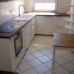 Küchenwagen Ikea Betten Bei Küche Kaufen Sofa Mit Schlaffunktion Kosten Modulküche 160x200 Miniküche Wohnzimmer Küchenwagen Ikea