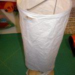 Schirm Kaputt Macht Niines Handmade Ikea Küche Kosten Modulküche Betten 160x200 Sofa Mit Schlaffunktion Kaufen Miniküche Bei Stehlampen Wohnzimmer Wohnzimmer Ikea Stehlampen