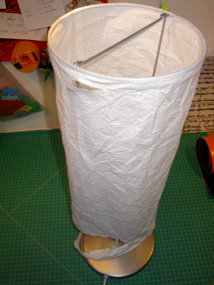 Medium Size of Schirm Kaputt Macht Niines Handmade Ikea Küche Kosten Modulküche Betten 160x200 Sofa Mit Schlaffunktion Kaufen Miniküche Bei Stehlampen Wohnzimmer Wohnzimmer Ikea Stehlampen