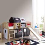 Piraten Kinderzimmer Kinderzimmer Hochbett Ivanuel Fr Jungen Im Piraten Design Wohnende Regale Kinderzimmer Regal Weiß Sofa