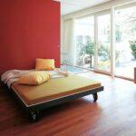 Bett Selber Bauen Wohnzimmer 32 Inspirierend Podest Bauen Wohnzimmer Elegant Frisch Betten überlänge Minion Bett Landhausstil Skandinavisch Selber 140x200 Schwarz Weiß Dusche Einbauen