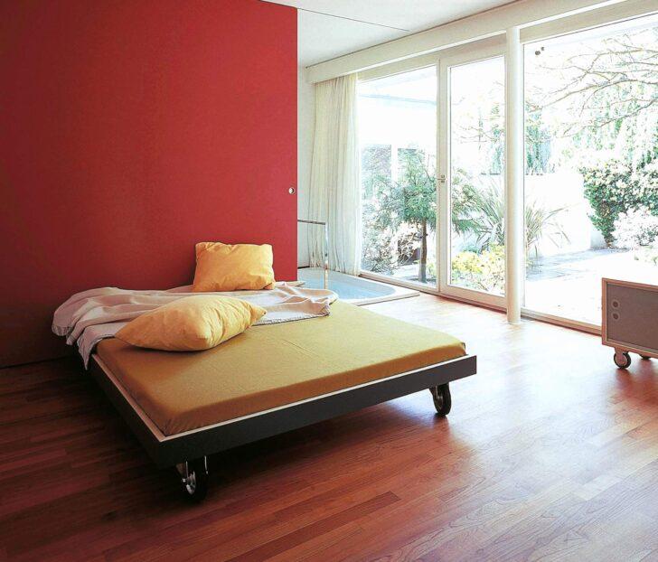 Medium Size of 32 Inspirierend Podest Bauen Wohnzimmer Elegant Frisch Betten überlänge Minion Bett Landhausstil Skandinavisch Selber 140x200 Schwarz Weiß Dusche Einbauen Wohnzimmer Bett Selber Bauen