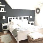 Schlafzimmer Dekorieren Wohnzimmer Schlafzimmer Dekorieren Deko Ideen Tumblr Wandlampe Massivholz Rauch Betten Kommode Weiß Komplettes Komplett Komplettangebote Vorhänge Deckenlampe