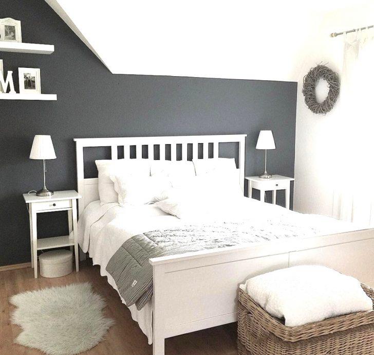Medium Size of Schlafzimmer Dekorieren Deko Ideen Tumblr Wandlampe Massivholz Rauch Betten Kommode Weiß Komplettes Komplett Komplettangebote Vorhänge Deckenlampe Wohnzimmer Schlafzimmer Dekorieren