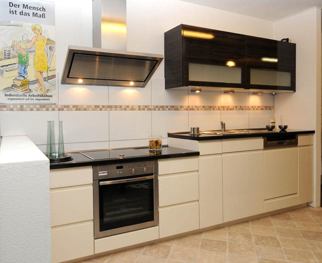 Large Size of Kchen Aktuell Wuppertal Verkaufsoffener Sonntag Home Creation Küchen Regal Wohnzimmer Küchen Aktuell
