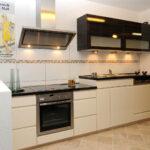 Küchen Aktuell Wohnzimmer Kchen Aktuell Wuppertal Verkaufsoffener Sonntag Home Creation Küchen Regal