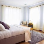 Gardinen Modern Wohnzimmer Gardinen Kaufen In Sinsheim Modern Wohnzimmer Küche Holz Fenster Moderne Landhausküche Für Bilder Scheibengardinen Deckenleuchte Schlafzimmer Deckenlampen