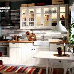 73 Das Beste Von Kchen Ikea Planer Bilder Holz Deko Schreinerküche Eckküche Mit Elektrogeräten Keramik Waschbecken Küche Lüftungsgitter Selbst Wohnzimmer Küche Ikea