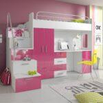 Hochbetten Kinderzimmer Kinderzimmer Hochbett Pati Mit Schreibtisch Regal Kinderzimmer Weiß Regale Sofa