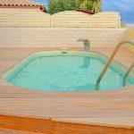 Mini Pool Kaufen Garten Gfk Online Küche Tipps Bett Minimalistisch Gebrauchte Fenster Guenstig Big Sofa Swimmingpool Dusche Einbauküche Im Bauen Günstig Wohnzimmer Mini Pool Kaufen