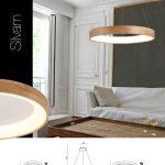 Designer Lampen Esstisch Badezimmer Deckenlampen Für Wohnzimmer Moderne Esstische Küche Modernes Bett Sofa Stehlampen Deckenleuchte Wohnzimmer Moderne Lampen