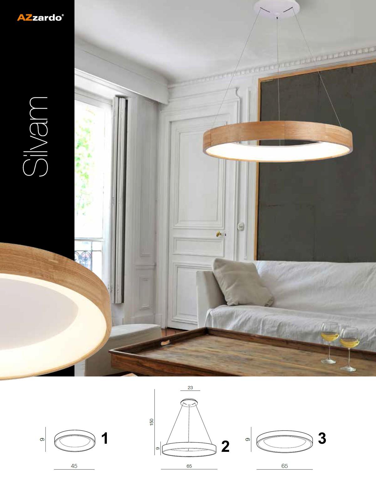 Full Size of Designer Lampen Esstisch Badezimmer Deckenlampen Für Wohnzimmer Moderne Esstische Küche Modernes Bett Sofa Stehlampen Deckenleuchte Wohnzimmer Moderne Lampen