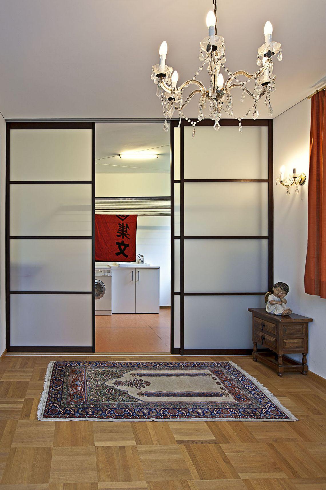 Full Size of Schranksysteme Sofa Kinderzimmer Regal Raumteiler Regale Weiß Kinderzimmer Raumteiler Kinderzimmer