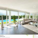 Schöne Wohnzimmer Wohnzimmer Innen Schöne Betten Wohnzimmer Kamin Landhausstil Komplett Stehleuchte Wandtattoos