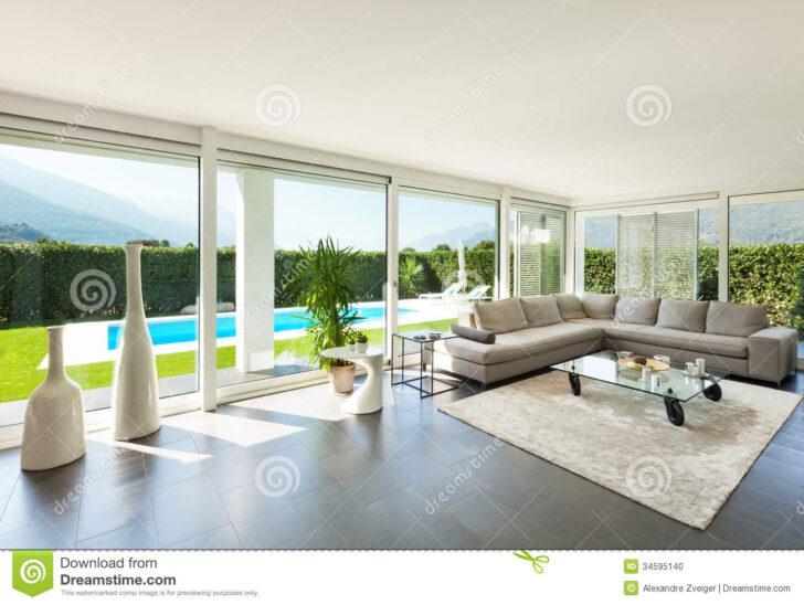 Medium Size of Innen Schöne Betten Wohnzimmer Kamin Landhausstil Komplett Stehleuchte Wandtattoos Wohnzimmer Schöne Wohnzimmer