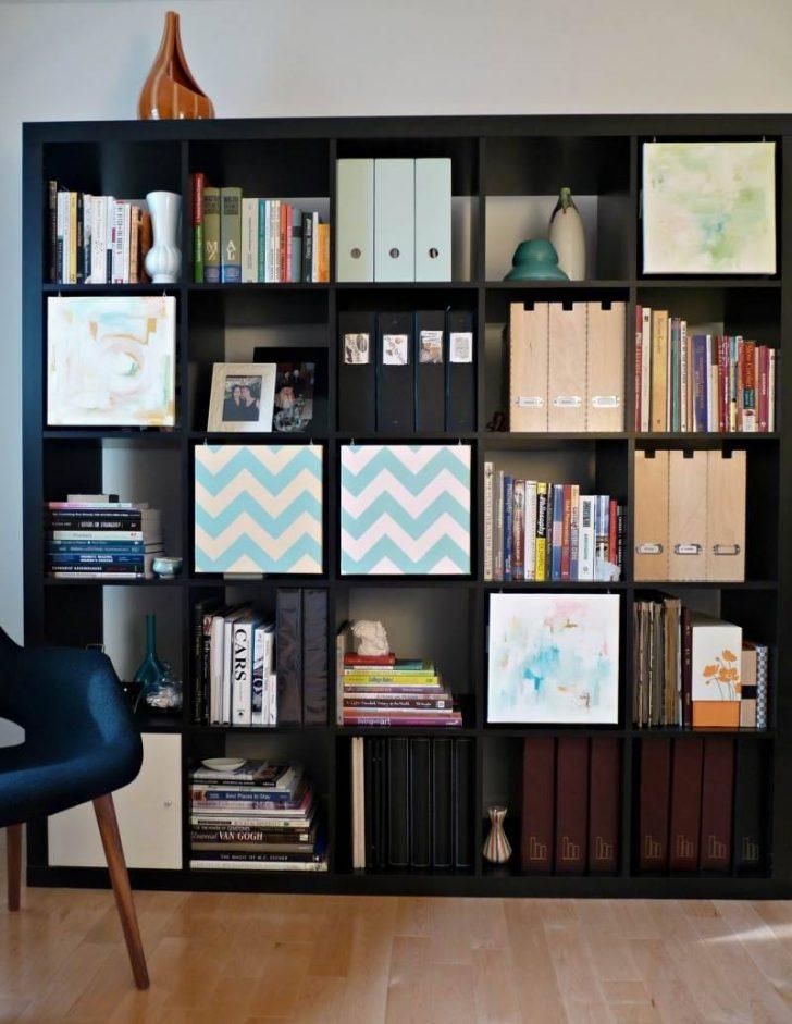 Medium Size of Betten Ikea 160x200 Regal Raumteiler Miniküche Küche Kosten Modulküche Sofa Mit Schlaffunktion Kaufen Bei Wohnzimmer Raumteiler Ikea
