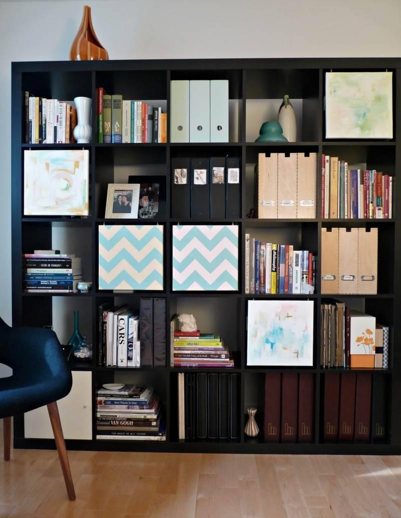 Full Size of Betten Ikea 160x200 Regal Raumteiler Miniküche Küche Kosten Modulküche Sofa Mit Schlaffunktion Kaufen Bei Wohnzimmer Raumteiler Ikea