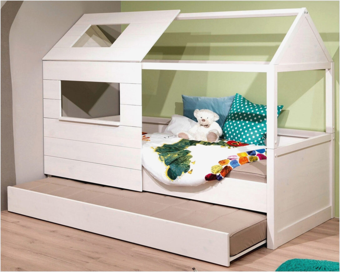 Large Size of Hochbett Kinderzimmer Set Mit Traumhaus Regale Regal Weiß Sofa Kinderzimmer Hochbett Kinderzimmer