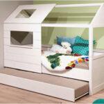 Hochbett Kinderzimmer Kinderzimmer Hochbett Kinderzimmer Set Mit Traumhaus Regale Regal Weiß Sofa