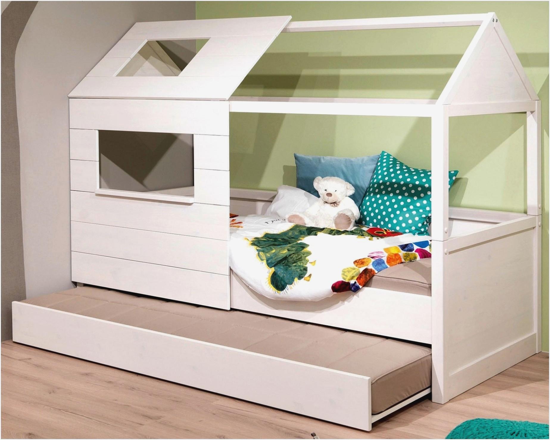 Full Size of Hochbett Kinderzimmer Set Mit Traumhaus Regale Regal Weiß Sofa Kinderzimmer Hochbett Kinderzimmer