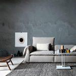 Modernes Bett Moderne Bilder Fürs Wohnzimmer Duschen Esstische Landhausküche 180x200 Sofa Deckenleuchte Wohnzimmer Moderne Wandfarben