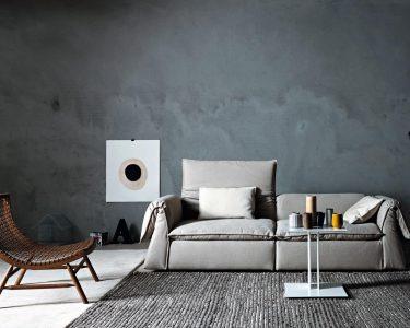 Moderne Wandfarben Wohnzimmer Modernes Bett Moderne Bilder Fürs Wohnzimmer Duschen Esstische Landhausküche 180x200 Sofa Deckenleuchte