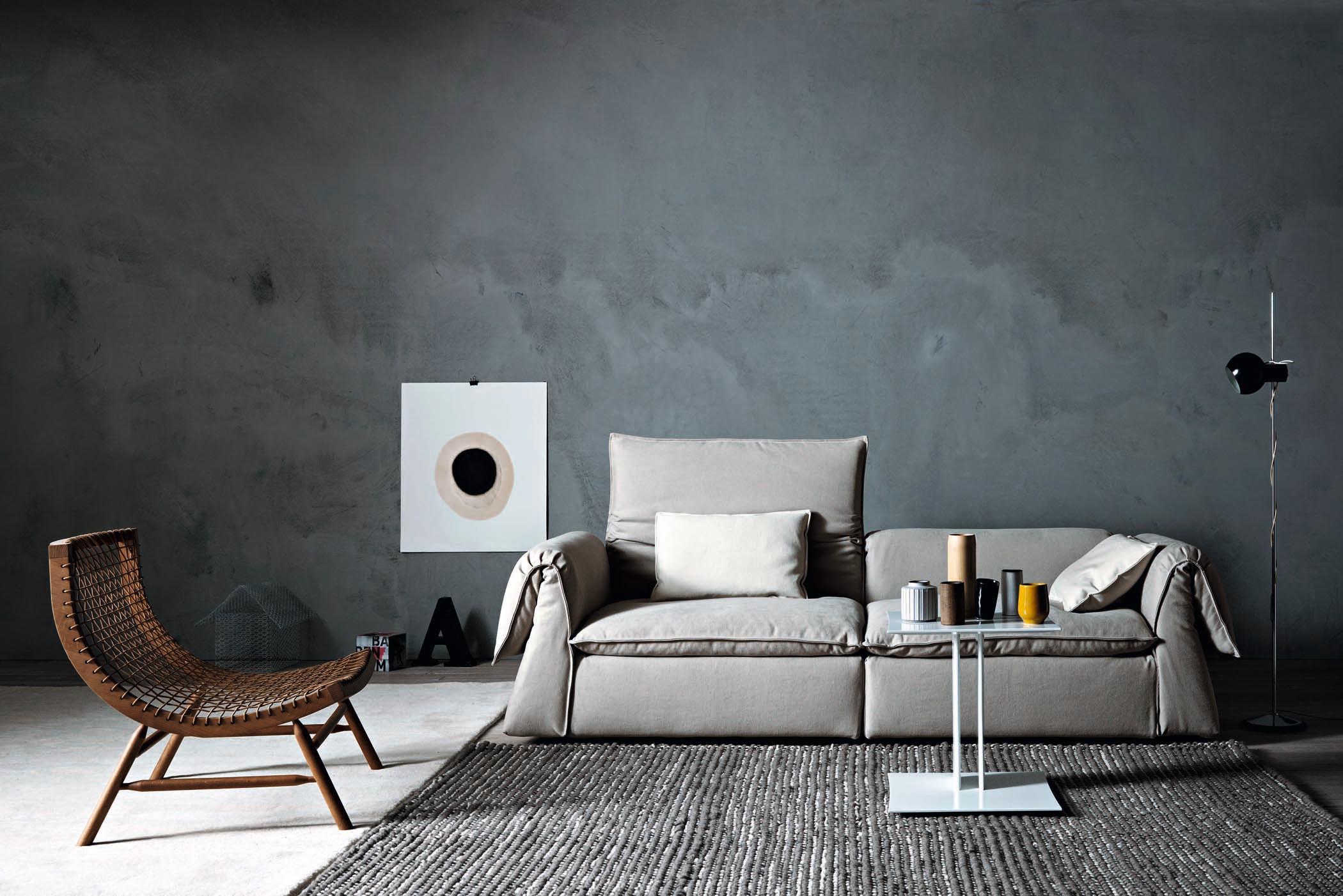 Full Size of Modernes Bett Moderne Bilder Fürs Wohnzimmer Duschen Esstische Landhausküche 180x200 Sofa Deckenleuchte Wohnzimmer Moderne Wandfarben