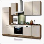 Roller Küchen Kchen Angebote Einbaukchen Bei Wunderbar Page Regale Regal Wohnzimmer Roller Küchen