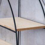 Industrie Regal Gebraucht Regalsysteme Regale Wohnzimmer Ikea Metall Design Aldi Paternoster Holz Industriedesign Selber Bauen Schwarz Industrieregal Regal Industrie Regal