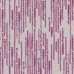 Poco Tapeten Tapete Esprit 30286 4 Kostenloser Versand Bett Betten Küche Für Die 140x200 Big Sofa Schlafzimmer Komplett Wohnzimmer Ideen Fototapeten Wohnzimmer Poco Tapeten