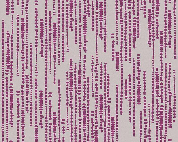 Medium Size of Poco Tapeten Tapete Esprit 30286 4 Kostenloser Versand Bett Betten Küche Für Die 140x200 Big Sofa Schlafzimmer Komplett Wohnzimmer Ideen Fototapeten Wohnzimmer Poco Tapeten