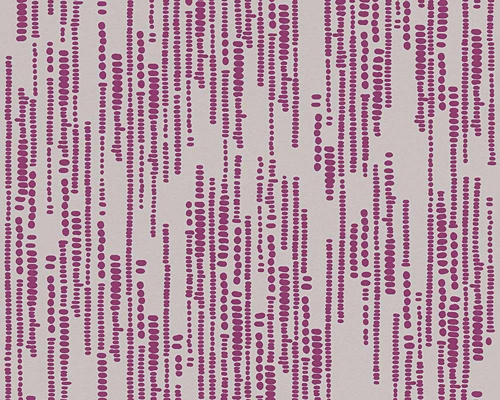 Full Size of Poco Tapeten Tapete Esprit 30286 4 Kostenloser Versand Bett Betten Küche Für Die 140x200 Big Sofa Schlafzimmer Komplett Wohnzimmer Ideen Fototapeten Wohnzimmer Poco Tapeten