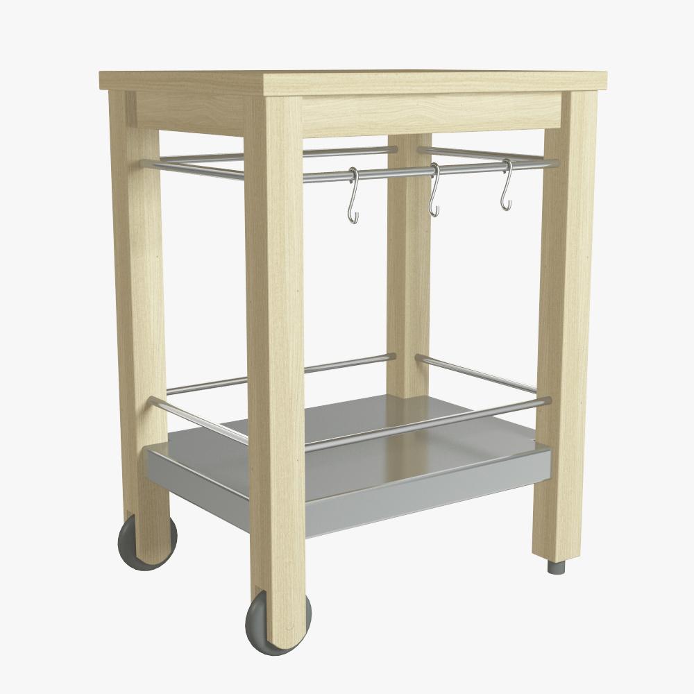 Full Size of Küchenwagen Ikea Küche Kosten Betten Bei Kaufen Miniküche 160x200 Modulküche Sofa Mit Schlaffunktion Wohnzimmer Küchenwagen Ikea