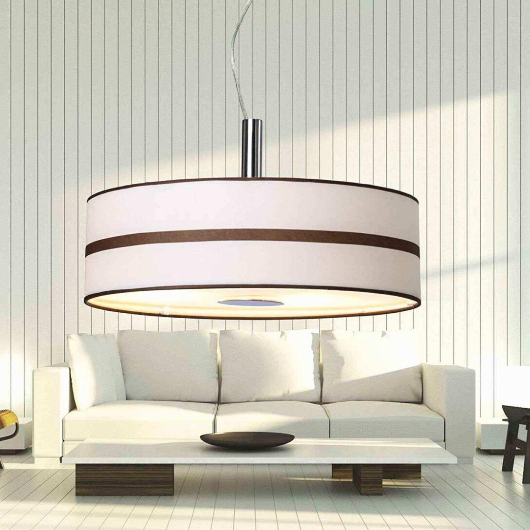 Large Size of Design Pendelleuchte Esszimmer Neu 42 Einzigartig Esstisch Lampen Stühle Massivholz Massiver Rund Sofa Für Oval Weiß Mit Baumkante Ovaler Günstig Designer Esstische Lampen Esstisch