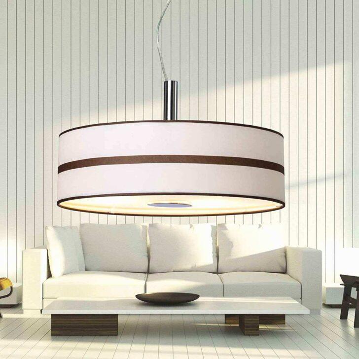 Medium Size of Design Pendelleuchte Esszimmer Neu 42 Einzigartig Esstisch Lampen Stühle Massivholz Massiver Rund Sofa Für Oval Weiß Mit Baumkante Ovaler Günstig Designer Esstische Lampen Esstisch