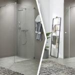 Sprinz Duschen Glasdusche Walk In Plus Moderne Hsk Begehbare Hüppe Schulte Werksverkauf Bodengleiche Breuer Kaufen Dusche Sprinz Duschen