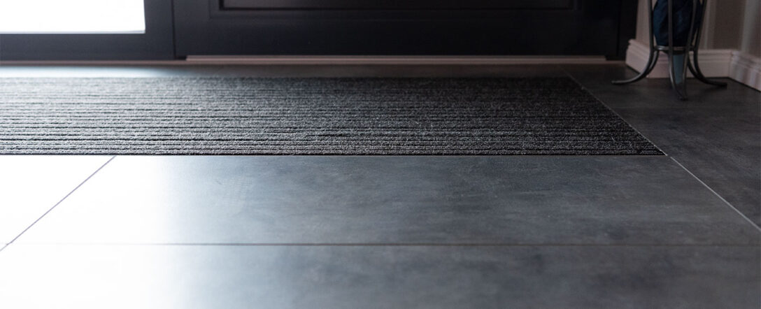 Large Size of Dusche Einbauen Bodengleiche Lassen Kosten Obi Neue Installateur Hornbach Bad Anleitung Preis Begehbare Richtig Ebenerdige Moderne Duschen Ohne Tür Dusche Dusche Einbauen
