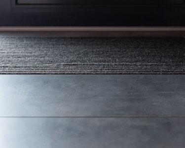 Dusche Einbauen Dusche Dusche Einbauen Bodengleiche Lassen Kosten Obi Neue Installateur Hornbach Bad Anleitung Preis Begehbare Richtig Ebenerdige Moderne Duschen Ohne Tür