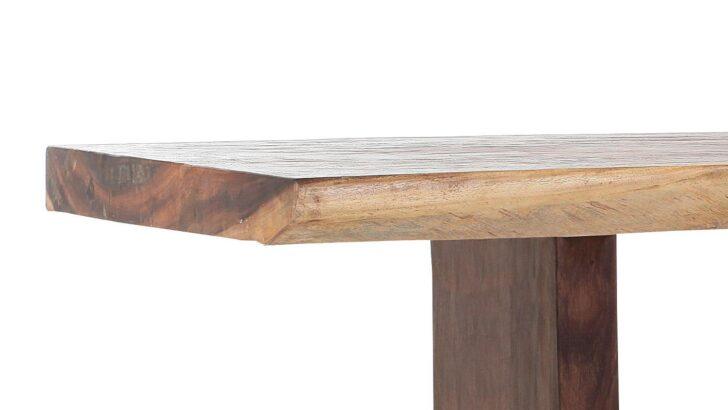 Medium Size of Esstisch Mit 4 Stühlen Günstig Massivholzküche Set Oval Bett Massivholz 180x200 Akazie Schlafzimmer Stühle 80x80 Shabby Chic Bank Weiss Glas Regale Holz Esstische Esstisch Holz Massiv