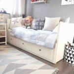 Kinderzimmer Jungen Kinderzimmer Kinderzimmer Jungen Tapete Babyzimmer Junge Neu 20 Einzigartig Deckenleuchte Sofa Regale Regal Weiß