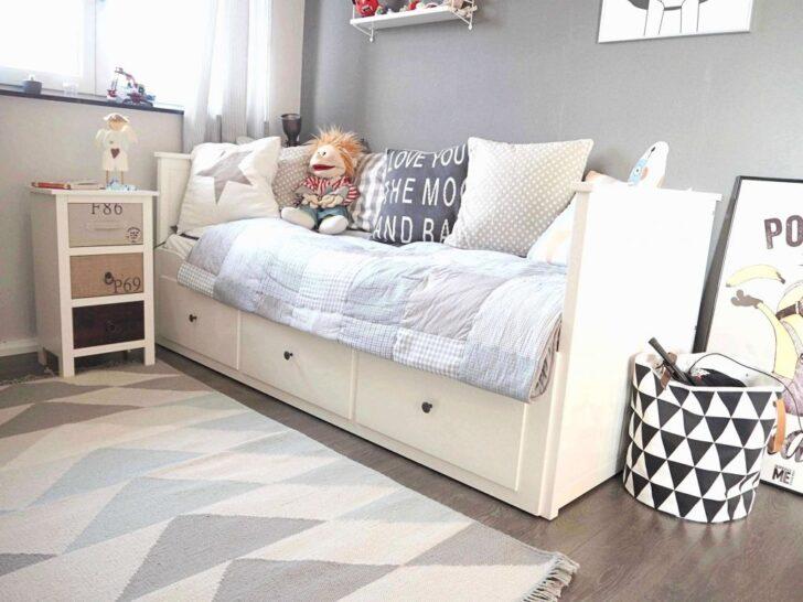 Medium Size of Kinderzimmer Jungen Tapete Babyzimmer Junge Neu 20 Einzigartig Deckenleuchte Sofa Regale Regal Weiß Kinderzimmer Kinderzimmer Jungen