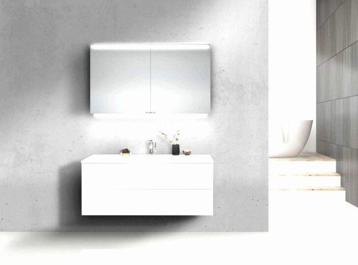 Medium Size of Moderne Wohnzimmer 25 Reizend Wanduhr Modern Das Beste Von Design Bilder Xxl Sideboard Deckenlampe Deckenleuchte Schrankwand Wandbild Vorhänge Liege Duschen Wohnzimmer Moderne Wohnzimmer