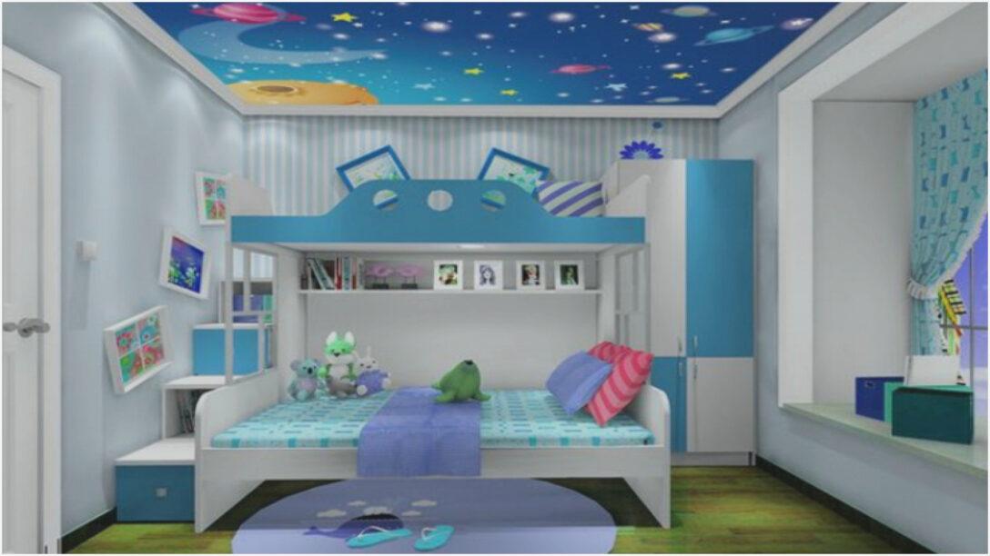 Large Size of Kinderzimmer Jungs Playmobil Junge Und Mdchen Regal Weiß Sofa Regale Kinderzimmer Kinderzimmer Jungs